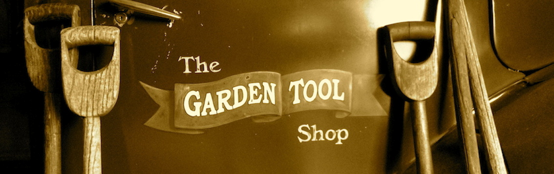 Corona Gardening and garden equipment Buy garden tools for home