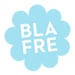 Browse our Blafre range - fresh from Norway!