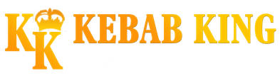 Kebab King Fast Food Catering Cash Carry