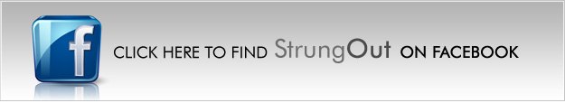 Find Strung Out on facebook