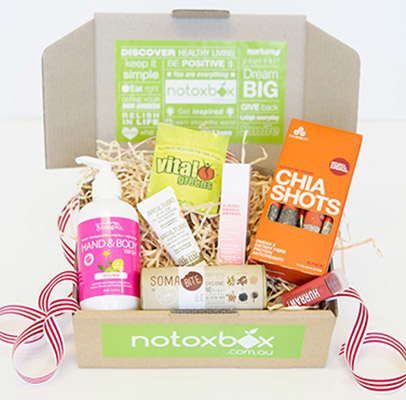 notox-box-healthy-subscription-box