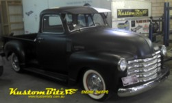 1949-Chevrolet-pick-up-truck