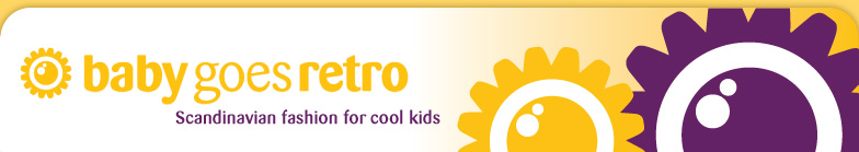 BabyGoesRetro Coupons, latest BabyGoesRetro Voucher Codes, BabyGoesRetro Promotional Discounts