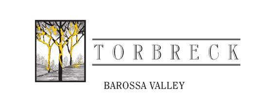 Torbreck Wines