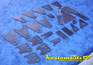 chassis-plates-ladder-bar-brackets-for-hot-rods