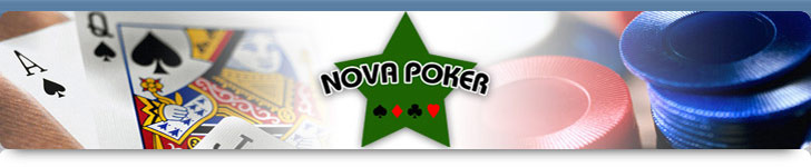 Poker chips, Poker tables. Buy from Nova Poker all your poker chips, tables and accessories. Browse our online store and purchase securely online.