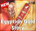 Gold Story, Custom jewellery