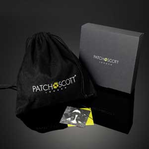Patch and Scott Packaging