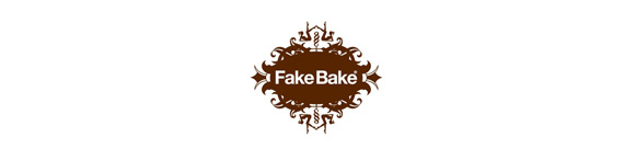 buy cheap fake bake online