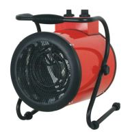 Industrial Portable Heaters