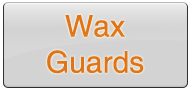 Wax Guards