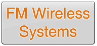 FM Wireless Systems