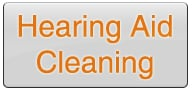 Hearing Aid Cleaning