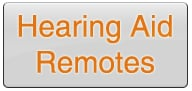 Hearing Aid Remotes