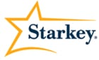 Starkey Hearing Aid Prices