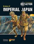Bolt Action - Armies of Imperial Japan