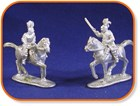 30YW Light Cavalry (Croatians)