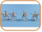 30YW Mounted Dragoons