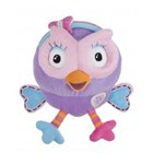 ABC Giggle and Hoot - HOOTABELLE BEANIE - 20CM