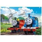 Thomas at the Windmill 35pc Ravensburger Puzzle