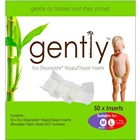 GENTLY Nappy Refills Medium & Large