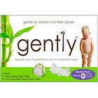 GENTLY Starter Pack Medium (6-11kgs)