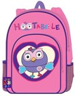 "Giggle and Hoot ""Hootabelle"" Backpack"