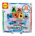 Laundry Day Bathtime Toy