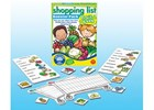 Shopping List - Booster Pack - Fruit & Vegetables