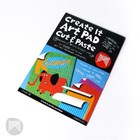 Create It Art Paper Pad