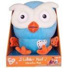 ABC Giggle and Hoot -