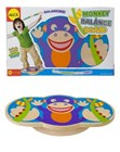 Monkey Balance Board