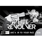 Revolver Energy Powder 1 gram