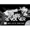 Revolver Energy Powder 1 gram *SOLD OUT ** WITHDRAWN FROM SHELVES*