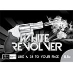 Revolver Energy Powder (HALF GRAM)SOLD OUT ** WITHDRAWN FROM SHELVES*