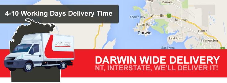 Rattan wicker outdoor furniture in darwin living vogue for Outdoor furniture darwin