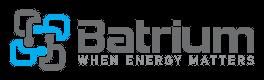 Batrium customevperformance com