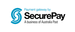 Secure SSL Payments by SecurePay