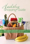 Healthy Shopping Guide