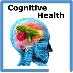 cognitive supplements