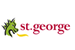 St George bank