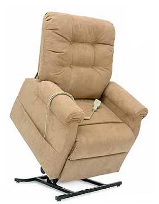 Pride Electric Chair on Electric Lift Chair Pride C 101 For Sale In Australia   Ajm Home