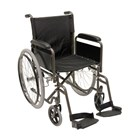 Wheelchair tritan 103