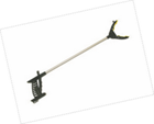Easireacher Helping Hand - Swivel head Reacher AJM 2720
