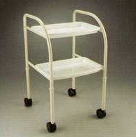 Mobile tray walker - 2300