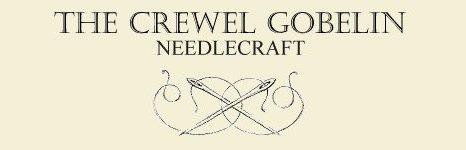 The Crewel Gobelin
