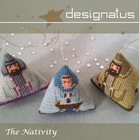 THE NATIVITY KIT - Designatus