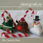 NORTH POLE KIT - Designatus