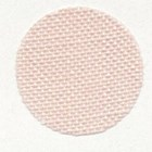 Permin Linen - 28 count - Cherub Pink = DMC #225