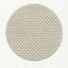 Permin Linen - 28 count - Forest Mist = DMC #524 paler